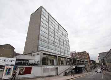Thumbnail 2 bed flat to rent in Renfrew Street, Glasgow