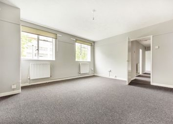 Thumbnail 1 bed flat to rent in Rodgers House, Headlam Road, Clapham, London