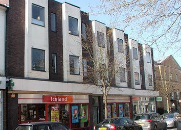 Thumbnail Office to let in 90 Calverley Road, Tunbridge Wells