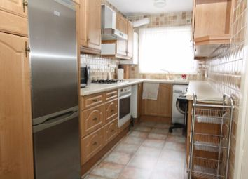 Thumbnail 3 bed terraced house to rent in Downland Drive, Crawley