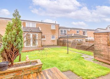 3 bed terraced house for sale in Fair A Far, Cramond, Edinburgh EH4