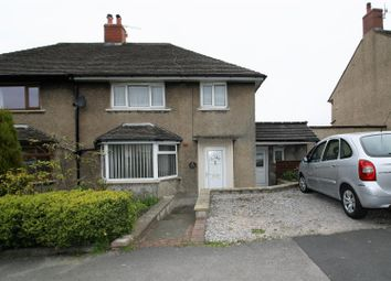 Thumbnail 4 bed property to rent in Kentmere Road, Lancaster