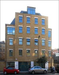 Thumbnail Office to let in Webber Street, London
