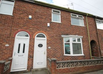 Thumbnail 3 bed terraced house to rent in Coral Street, Old Swan, Liverpool