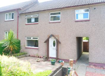 Thumbnail 3 bed terraced house for sale in Acacia Place, Johnstone
