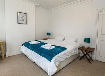 Thumbnail 3 bed penthouse to rent in Palace Road, London