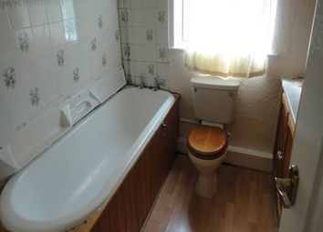 Thumbnail 3 bed property to rent in Victoria Street, Stairfoot, Barnsley