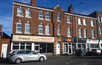 Thumbnail Office to let in 2-12 New Cleveland Street, Hull, East Yorkshire