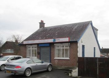 Thumbnail Office to let in 171 Upper Greenwell Street, Newtownards