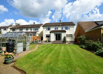 4 bed detached house for sale in Cotswold Avenue, Lisvane, Cardiff. CF14
