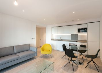 Thumbnail 3 bed town house to rent in Pressing Lane, Hayes
