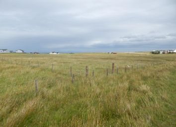 Thumbnail Land for sale in Hungladder, Kilmuir, Isle Of Skye
