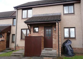 Thumbnail 2 bed flat to rent in Birchview Court, Inshes, Inverness