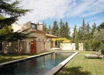Thumbnail 5 bed property for sale in Provence-Alpes-Côte D'azur, Bouches-Du-Rhône, Aix En Provence