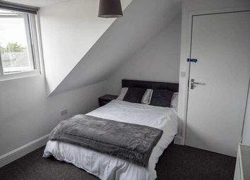 Room to rent in Bowden Lane, Southampton SO17