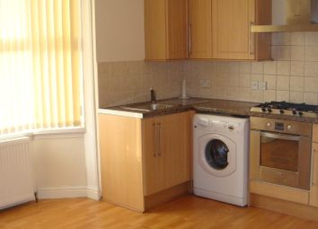 Thumbnail 1 bed flat to rent in 55 High Street, West Bromwich