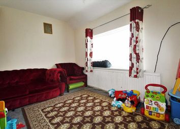 Thumbnail 1 bedroom maisonette to rent in Baylis Road, Slough