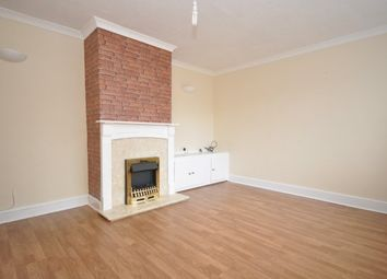 3 bed semi-detached house to rent in Trevale Road, Rochester ME1