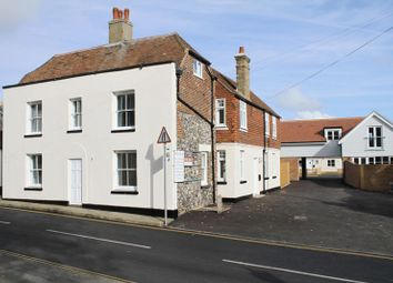 Thumbnail 4 bed semi-detached house for sale in High Street, St. Margarets-At-Cliffe, Dover