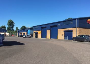 Thumbnail Warehouse to let in Bath Road, Chippenham