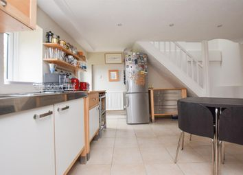 Thumbnail 3 bedroom property for sale in Mount Pleasant Road, Hastings