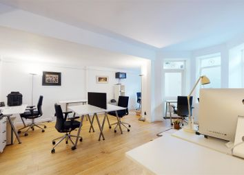 Thumbnail Commercial property for sale in Ellis Street, London