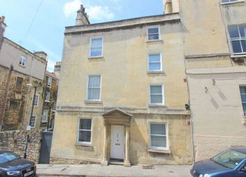 Thumbnail 3 bed end terrace house for sale in Gloucester Street, Bath