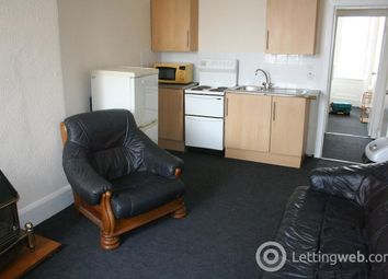 Thumbnail 1 bedroom flat to rent in Union Court, Union Street, Bo'ness