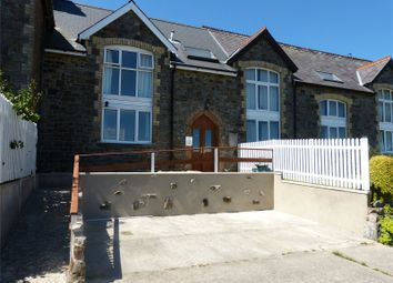 Thumbnail 2 bedroom terraced house for sale in Old School, Lampeter Velfrey, Narberth