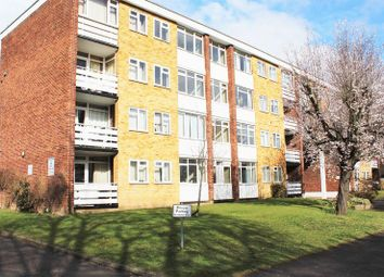 Thumbnail 2 bedroom flat for sale in Radstone Court, Woking