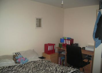 Thumbnail 4 bedroom terraced house to rent in Spa Road, Bolton