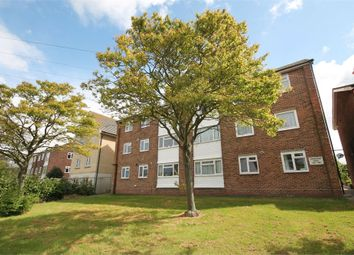 Thumbnail 2 bed flat for sale in Walton Road, Walton On The Naze