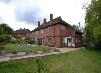 2 bed maisonette for sale in Eastlands Close, Tunbridge Wells, Kent TN4