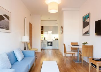 Thumbnail 1 bed flat to rent in 67 Turnmill, 67 Turnmill