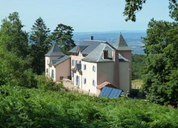 Thumbnail 8 bed property for sale in Maison Bourgeoise, Massaguel, Languedoc, France