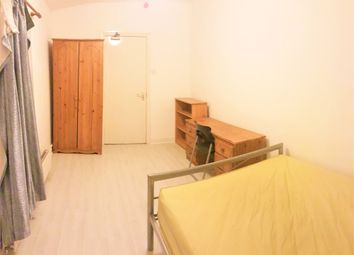 Thumbnail 5 bed shared accommodation to rent in Wilmslow Road, Fallowfield, Manchester