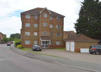 2 bed flat for sale in Fairway Drive, Thamesmead, London SE28