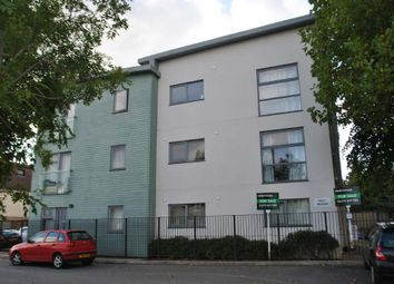 Thumbnail 1 bedroom flat for sale in Manor House Lane, Whitchurch, Bristol