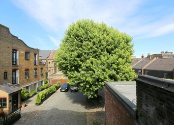 Thumbnail 2 bed flat to rent in Canonbury Mews Petherton Road, London, London
