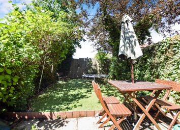 Thumbnail 3 bed property for sale in Fortescue Road, Colliers Wood, London