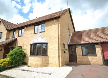 Thumbnail 3 bed semi-detached house for sale in Courtland Place, Maldon