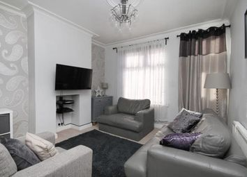 3 bed property for sale in Helmton Road, Sheffield, South Yorkshire S8