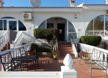 Thumbnail 1 bed bungalow for sale in Calle Alicante, 03178 Cdad. Quesada, Alicante, Spain