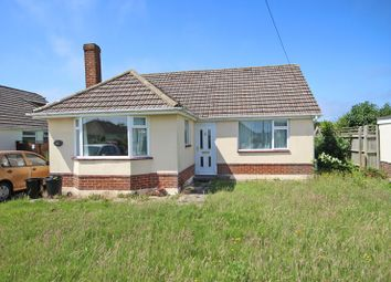 Thumbnail 4 bed property for sale in Chiltern Drive, Barton On Sea, New Milton