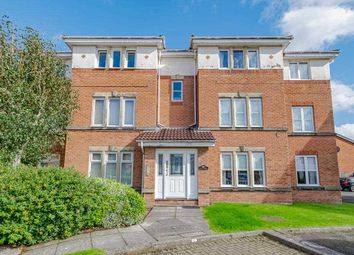 2 bed flat for sale in Sir William Wallace Court, Larbert FK5