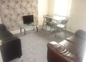 Thumbnail 3 bedroom terraced house to rent in Tabley Road, Liverpool