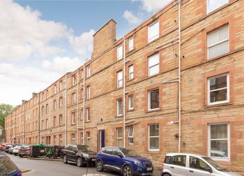 1 bed flat for sale in 28/9 Milton Street, Abbeyhill EH8