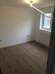Thumbnail 2 bed flat to rent in Whalebone Lane, Dagenham