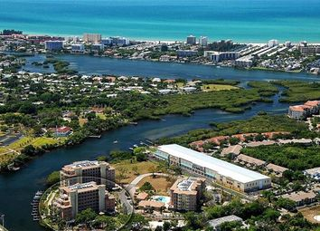Thumbnail 2 bed town house for sale in 1921 Monte Carlo Dr #203, Sarasota, Florida, 34231, United States Of America