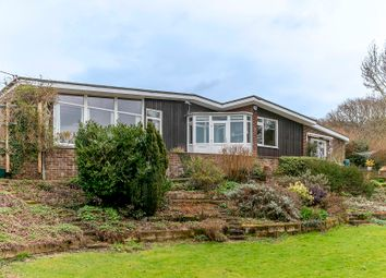 Thumbnail 3 bed bungalow for sale in Dawes Road, Dunkirk, Faversham